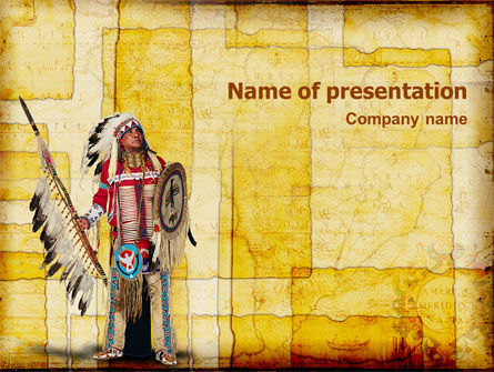 Aboriginal powerpoint templates and backgrounds for your aboriginal powerpoint templates and backgrounds for your presentations download now poweredtemplate toneelgroepblik Images