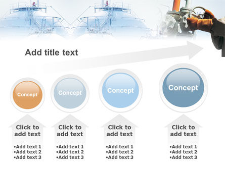 Chemical Industry PowerPoint Template Slide 13