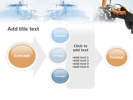 Chemical Industry PowerPoint Template Slide 17