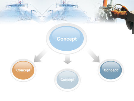 Chemical Industry PowerPoint Template Slide 4