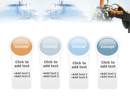 Chemical Industry PowerPoint Template Slide 5