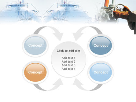 Chemical Industry PowerPoint Template Slide 6