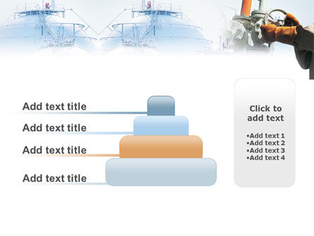 Chemical Industry PowerPoint Template Slide 8