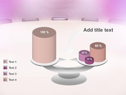 Board Meeting PowerPoint Template Slide 10