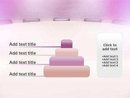 Board Meeting PowerPoint Template Slide 8