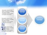 Belfry PowerPoint Template#11