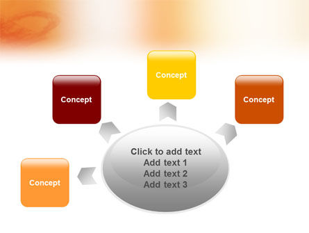 Basic Education PowerPoint Template Slide 7