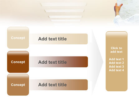 Building Architecture PowerPoint Template Slide 12