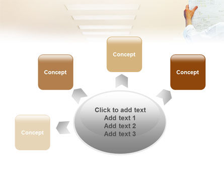 Building Architecture PowerPoint Template Slide 7