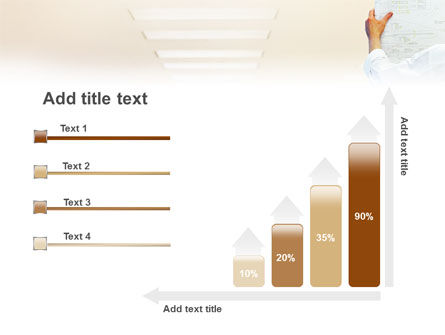 Building Architecture PowerPoint Template Slide 8