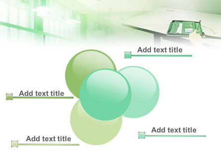 Consultative PowerPoint Template Slide 10