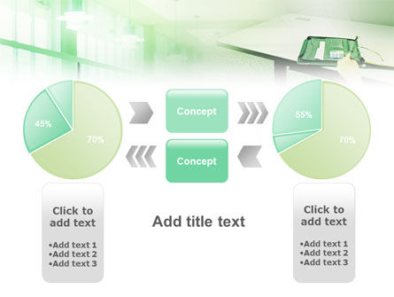 Consultative PowerPoint Template Slide 11