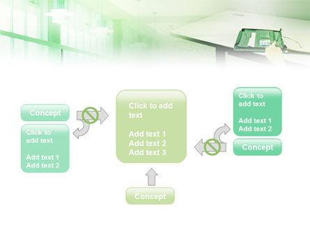 Consultative PowerPoint Template Slide 13