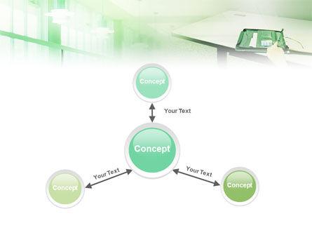 Consultative PowerPoint Template Slide 14