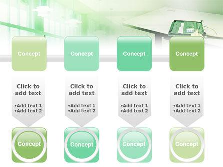 Consultative PowerPoint Template Slide 18