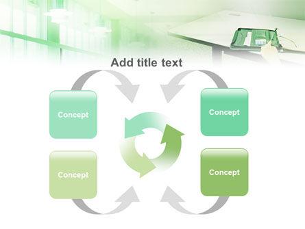 Consultative PowerPoint Template Slide 6