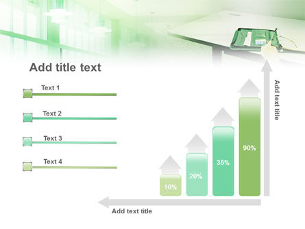 Consultative PowerPoint Template Slide 8