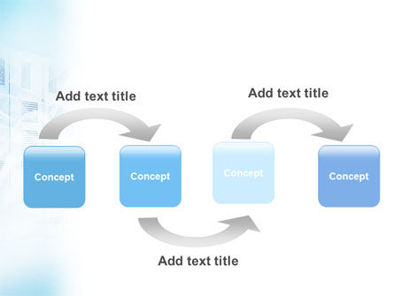 Music Sound PowerPoint Template Slide 4
