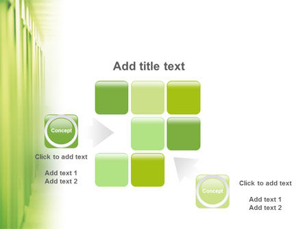 Office Discussion PowerPoint Template Slide 16