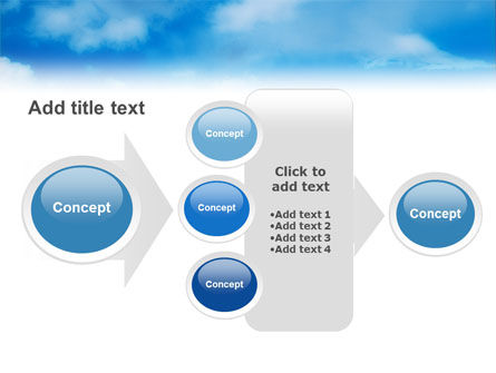 Future Perspective PowerPoint Template Slide 17