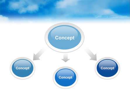 Future Perspective PowerPoint Template, Slide 4, 01788, Business Concepts — PoweredTemplate.com