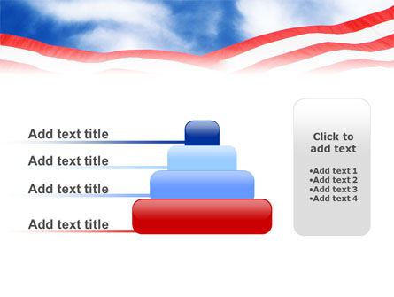 National Memorial PowerPoint Template Slide 8