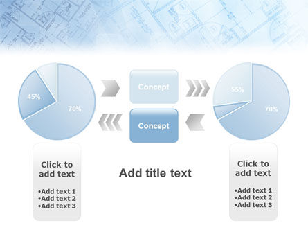 Architect PowerPoint Template Slide 11