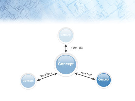 Architect PowerPoint Template Slide 14