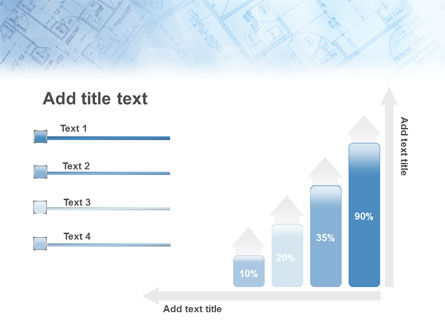 Architect PowerPoint Template Slide 8