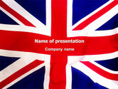 British army powerpoint templates and backgrounds for your flagsinternational british flag powerpoint template 01868 toneelgroepblik Images