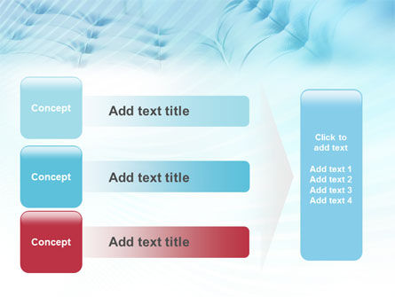 Furniture PowerPoint Template Slide 12