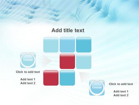 Furniture PowerPoint Template Slide 16
