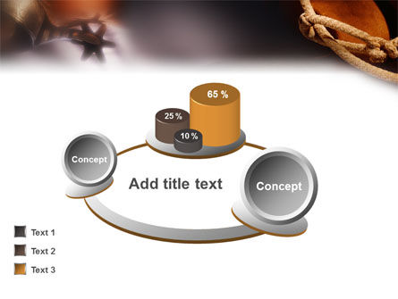 Spur PowerPoint Template Slide 13