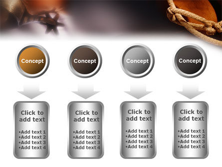 Spur PowerPoint Template Slide 18