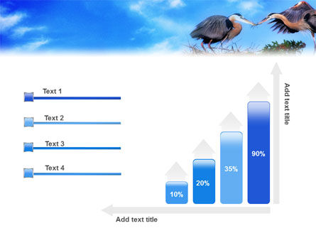 Nest PowerPoint Template Slide 8