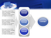 Property Insurance PowerPoint Template#11