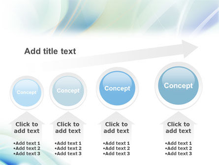 Recommendation PowerPoint Template Slide 13