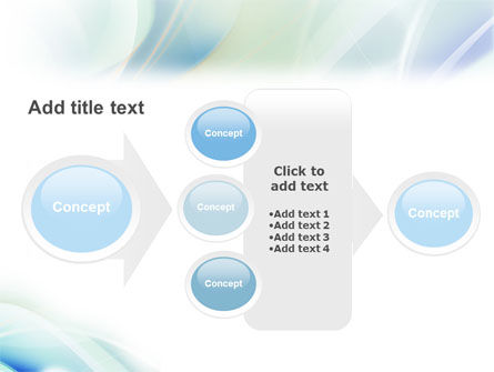 Recommendation PowerPoint Template Slide 17