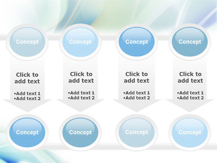 Recommendation PowerPoint Template Slide 18