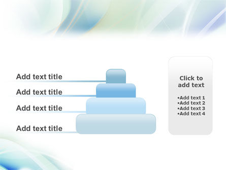 Recommendation PowerPoint Template Slide 8