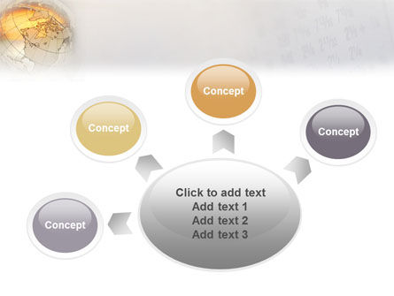 Financial Analytic PowerPoint Template Slide 7
