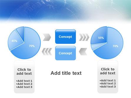 Workshop PowerPoint Template Slide 11