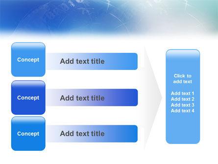 Workshop PowerPoint Template Slide 12