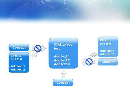 Workshop PowerPoint Template Slide 13