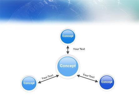 Workshop PowerPoint Template Slide 14