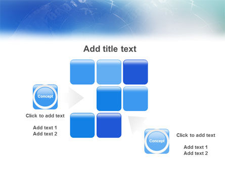 Workshop PowerPoint Template Slide 16