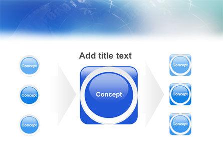 Workshop PowerPoint Template Slide 17