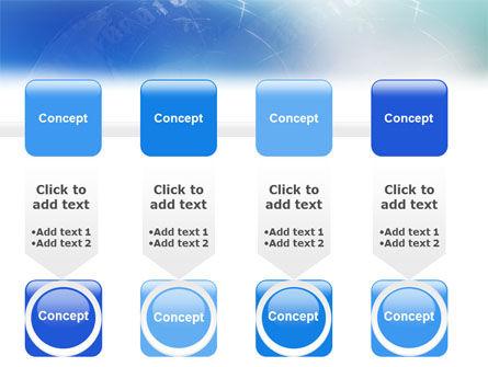 Workshop PowerPoint Template Slide 18