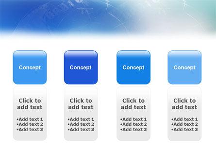 Workshop PowerPoint Template Slide 5