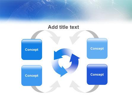 Workshop PowerPoint Template Slide 6
